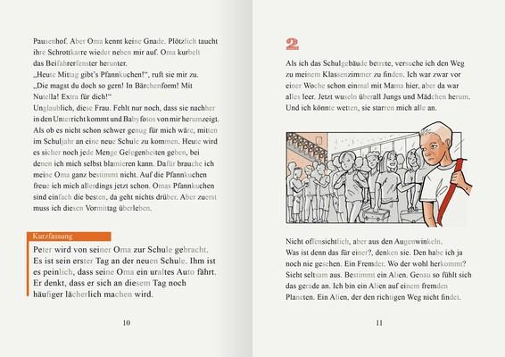Buch+ Musik