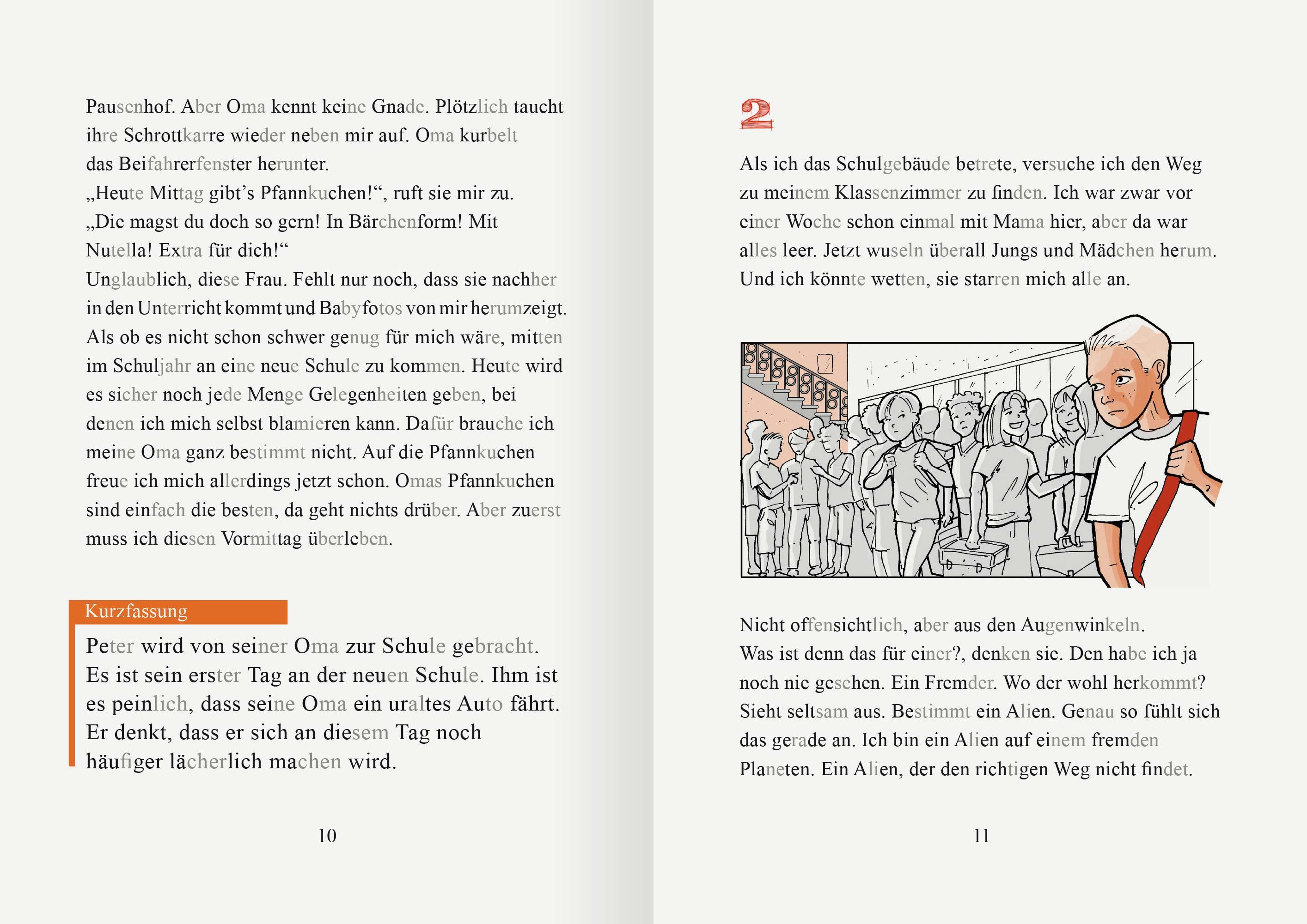 Buch+ Musik 3